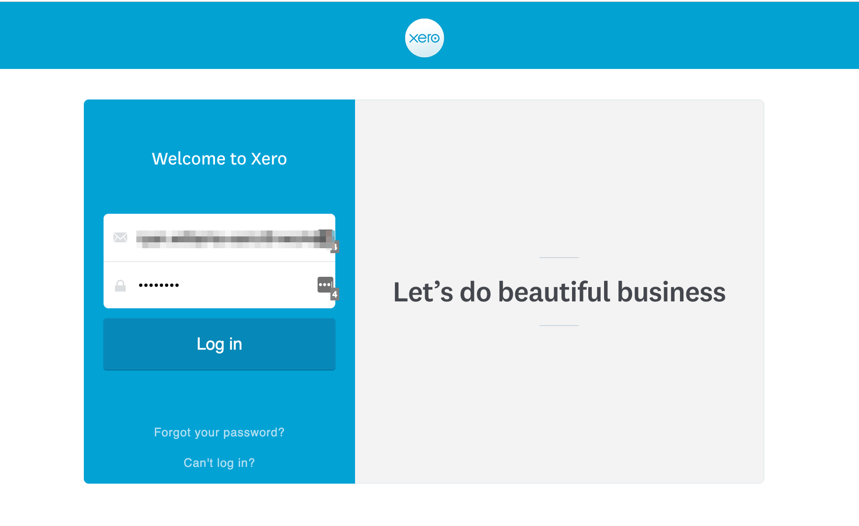 Login___Xero_Accounting_Software.png