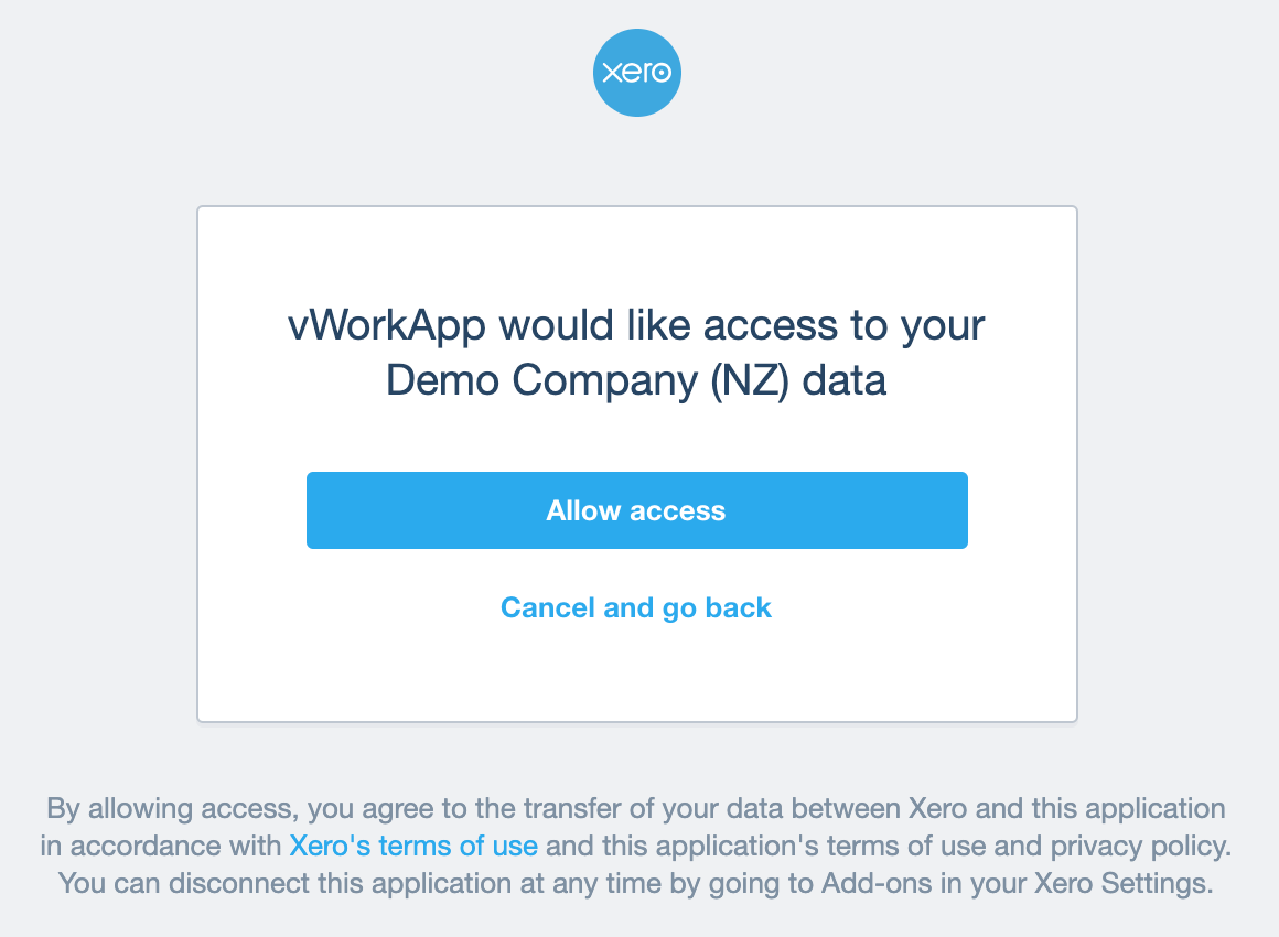 Xero___Authorise_Application.png