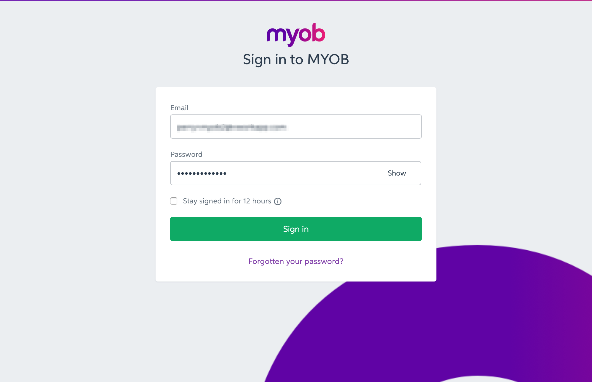 Sign_in_to_MYOB_-_MYOB.png