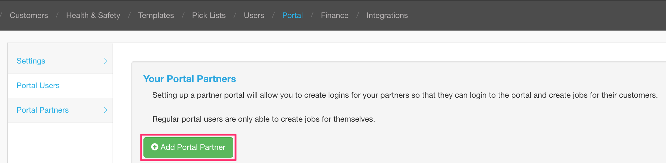 Portal_Partners___vWork_-_Mobile_Workforce_Platform.png